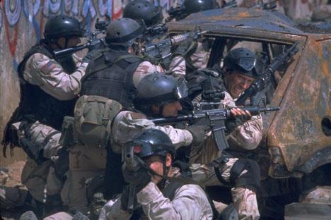 Tenue  Black Hawk Down Black_Hawk_Down-2