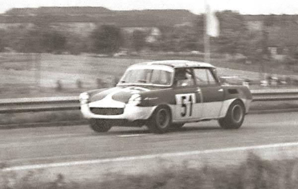 Škoda 1000 MB - 1968 godina - Page 2 Skodamb1500_1v