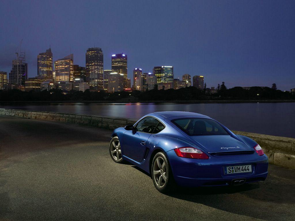 ALLEZ LES BLEUES  .... - Page 17 Porsche_022