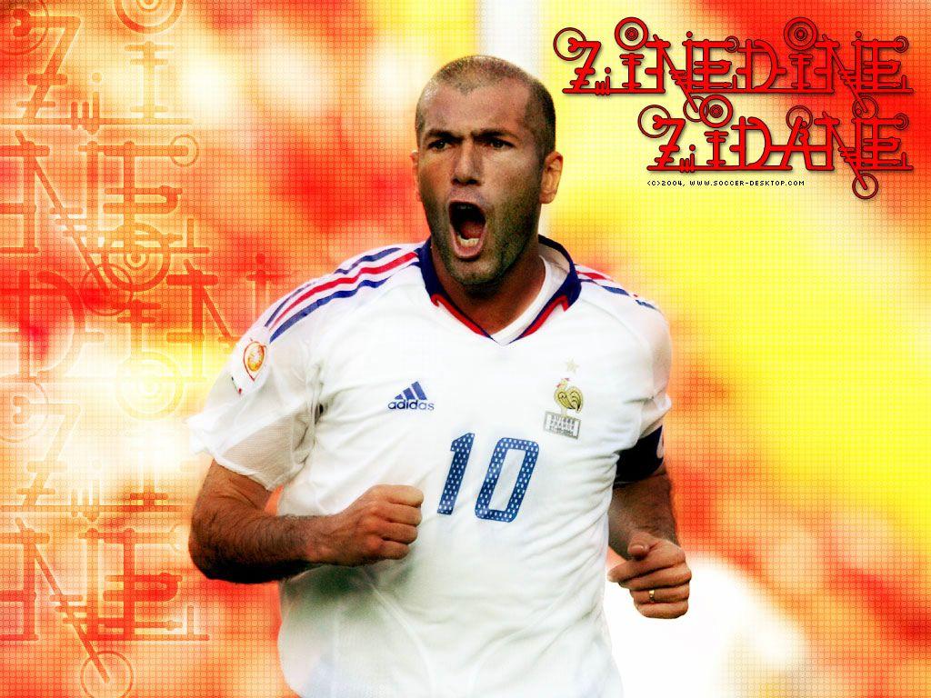 zidanne foot Zidane_008