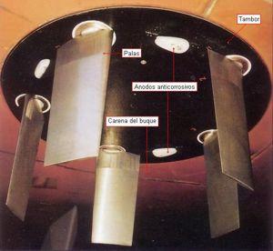 PEMEX firma protocolo de intención con la SEMAR para la construcción de su flota menor. - Página 13 Cicloidal_12