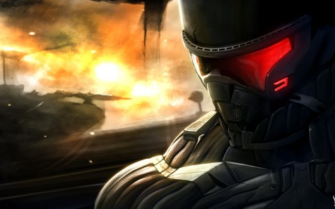 Crysis 2! Crysis_2_fan_ar__wallpaper_480x300
