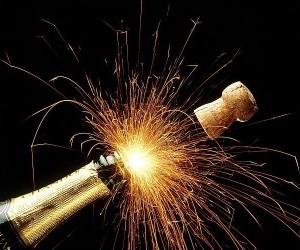 ♪♫♪ FELIIIIIIIZ CUMPLEAÑOS JOSEEEEEEEEEEEEEEEEEE_28♪♫♪ Champagne
