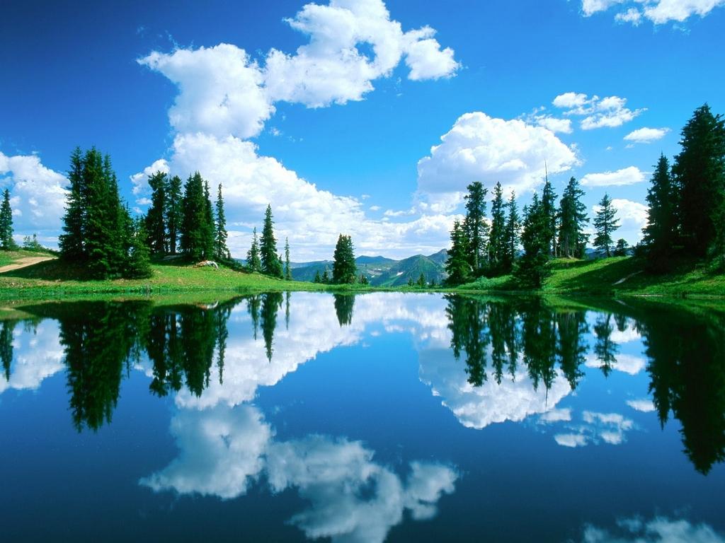 Quiero ver... - Página 9 Alpine_Lake_Colorado-1024x768-372058