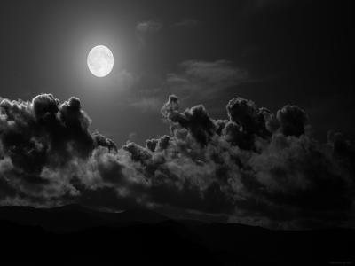 POEMAS SIDERALES ( Sol, Luna, Estrellas, Tierra, Naturaleza, Galaxias...) - Página 2 Luna-oscura-782_400x300