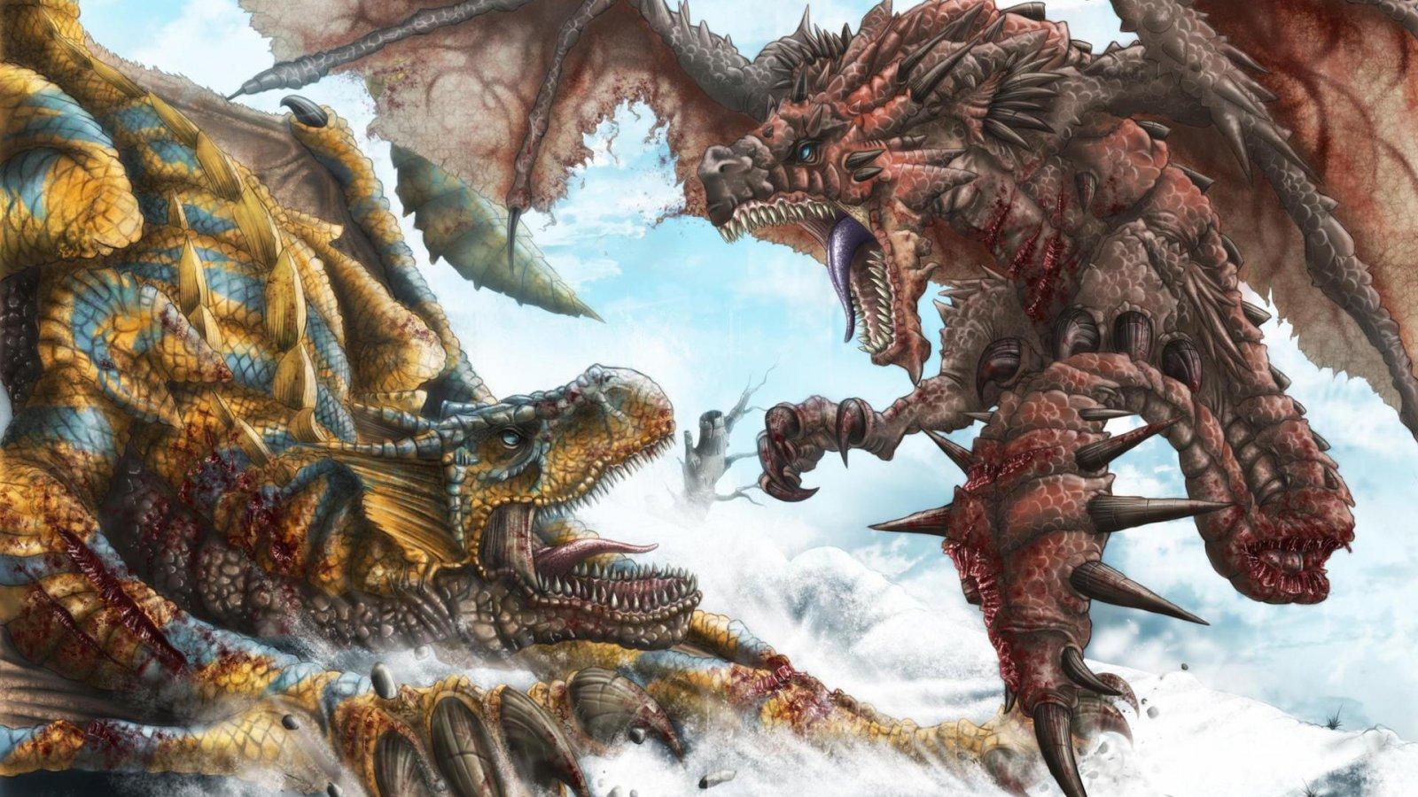 Votaciones de los relatos Lucha-dragones-6
