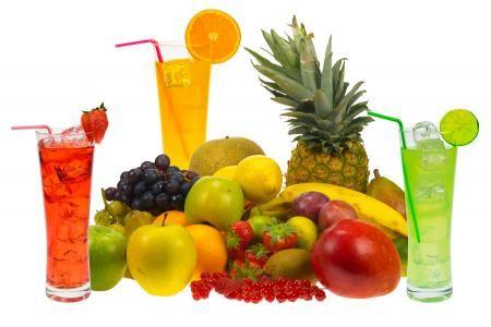 Chiacchiere... - Pagina 21 Succo-frutta