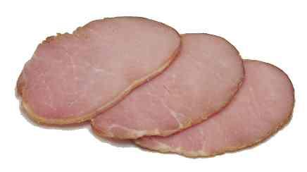 Ma recette de ragoût de boulette (pour les Fêtes)  Canadianbacon