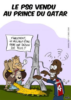 PSG - Page 33 Psg-au-qatar-01-06-2011