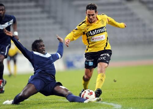 PARIS FC - Page 2 20111126iconsport_kis_251111_22_33