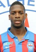 [Départ] M.Wagué / Udinese 2012_2013_2834_500075