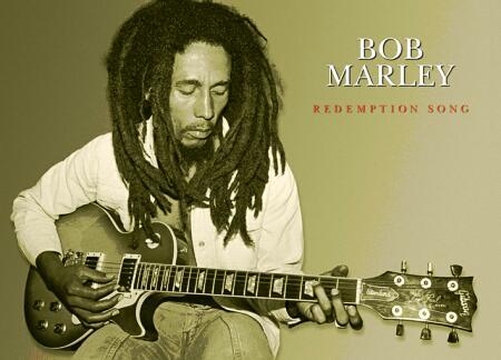 [Jeu] Association d'images - Page 4 Redemption-song-bob-marley