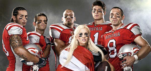 Football américain (NFL) L-equipe-autrichienne