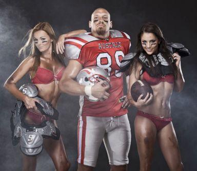 Football américain (NFL) La-serie-de-photo-de-pink-tv