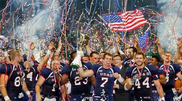 Football américain (NFL) - Page 4 Les-usa-champions-du-monde