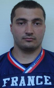 Football américain (NFL) Jean-philippe-eldin-capitaine-et-homme-de-ligne