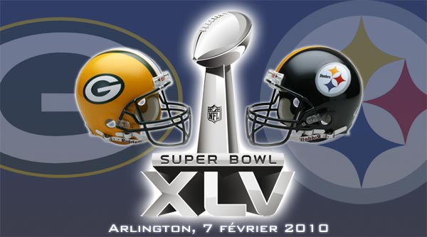 [NFL] Super Bowl - Page 3 Sbz45