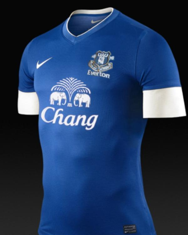 Maglie stagione 2012/2013 - Pagina 2 Leaked-Nike-Everton-Jersey-2012-2013