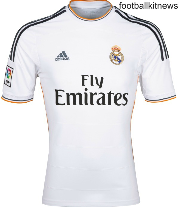 Maillots [2014-2015] Fly-Emirates-Real-Madrid-Shirt-2014