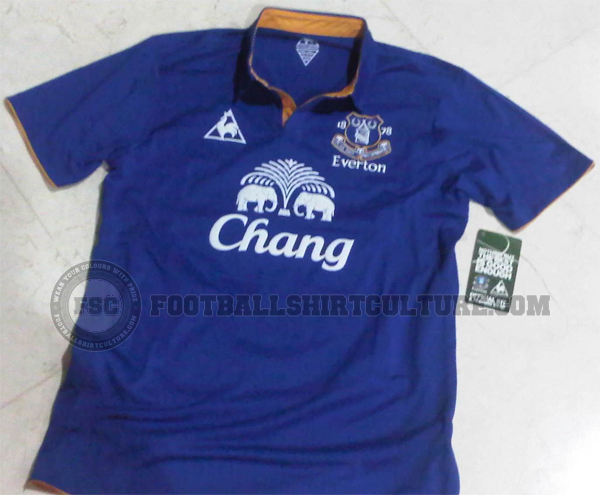 Maillots [2012-2013] Evertonl_1112_le_coq_sportif_home_leaked_2