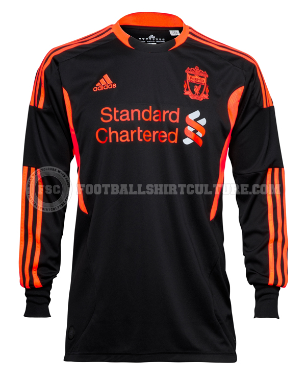 Maillots [2012-2013] Liverpool_away_11_12_adidas_h_goalkeeper_1