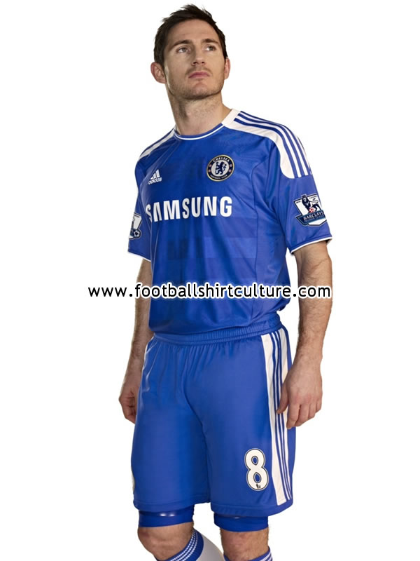 Maillots [2012-2013] Chelsea-11-12-adidas-home-kit-b