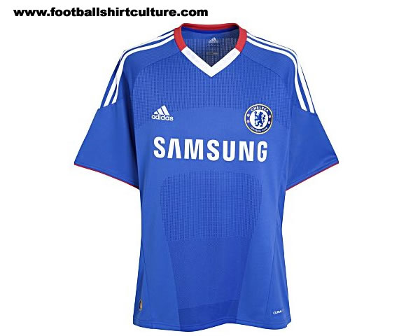 Maillot [2010-2011] Chelsea-home-kit-2010-11-adidas-a