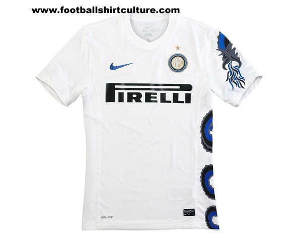 Maillot [2010-2011] - Page 2 Inter-nike-10-11-away-shirt-1