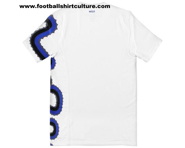Maillot [2010-2011] - Page 2 Inter-nike-10-11-away-shirt-2