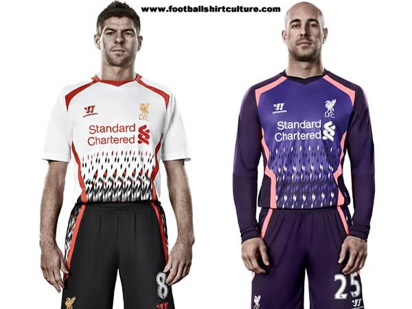 Maillots [2014-2015] - Page 2 Liverpool-13-14-warrior-away-football-shirt-f