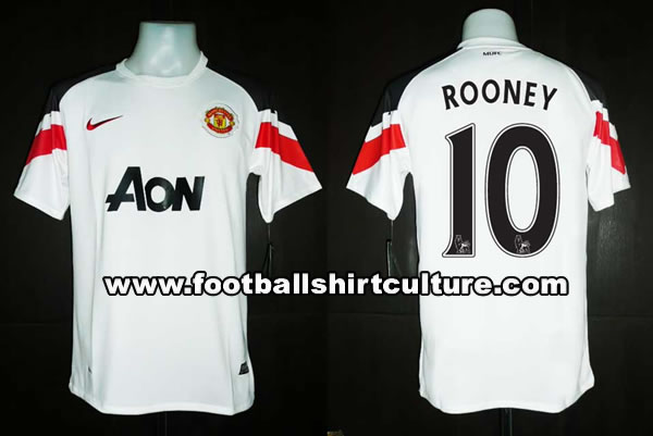 Maillot [2010-2011] - Page 2 Manchester-united-away-10-11-nike-shirt-leaked