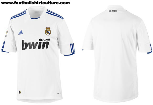 Maillot [2010-2011] Real-madrid-10-11-adidas-home-shirt-leaked-3