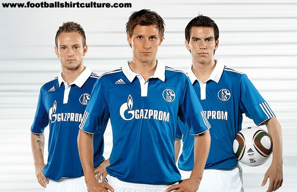 Maillot [2010-2011] - Page 2 Schalke-04-adidas-10-11-home-kit-leaked-3