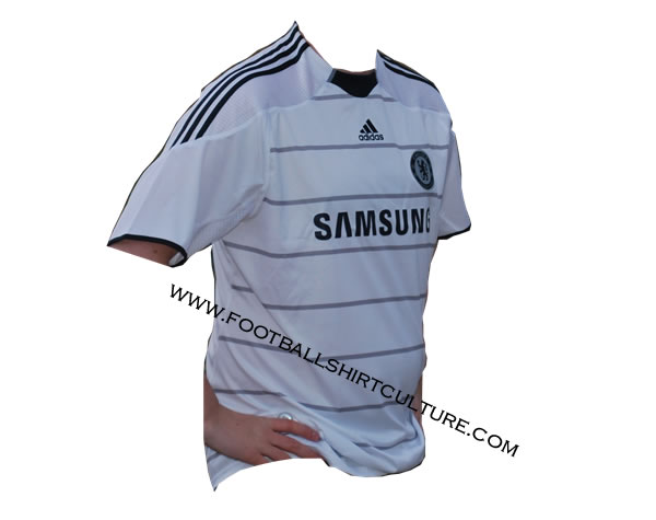 Maillots [2009-2010] - Page 2 Chelsea-09-10-away-adidas-shirt-leaked