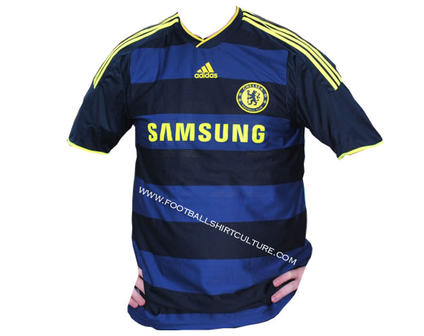 Maillots [2009-2010] - Page 2 Chelsea-09-10-third-adidas-shirt-leaked