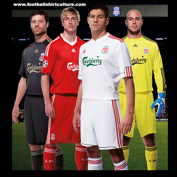 Maillots [2009-2010] - Page 8 Liverpool-09-10-third-adidas-kit-2