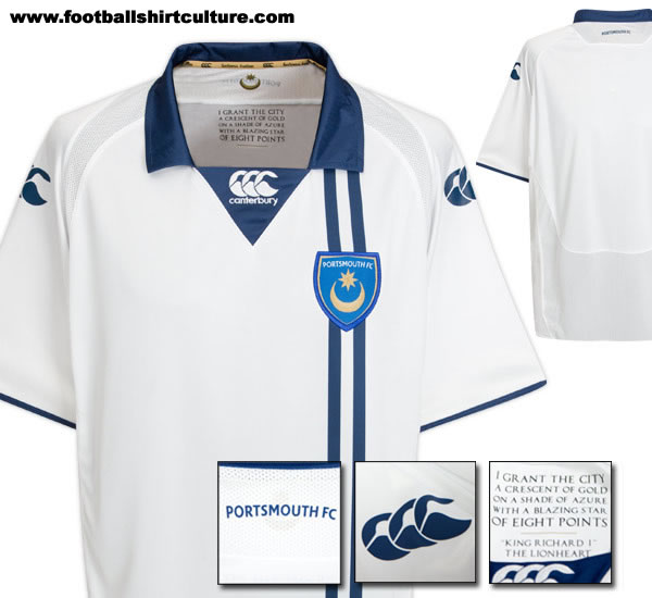 Maillots [2009-2010] - Page 8 Portsmouth-09-10-away-canterbury-kit-leaked