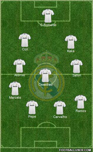 Real Madrid Ideal Formation and Starting XI  - Page 4 164521_Real_Madrid_C_F_