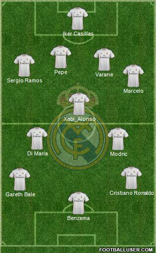 [Mundial de Clubes T7] Real Madrid VS Newell´s Old Boys 1046512_Real_Madrid_CF