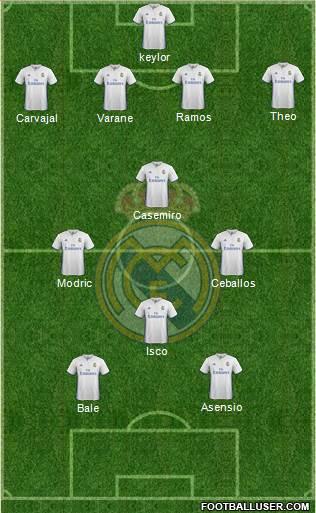 R. Sociedad-Real Madrid 1627364_Real_Madrid_CF