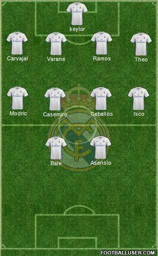 R. Sociedad-Real Madrid 1627365_Real_Madrid_CF