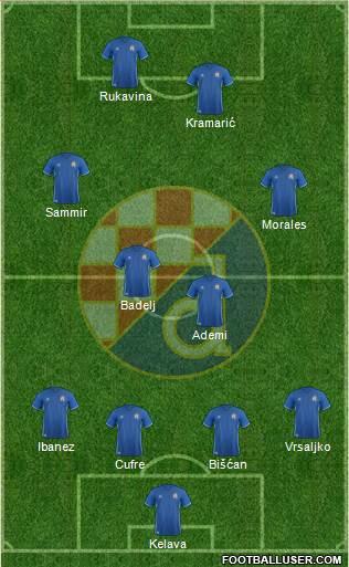 Sezona 2010/11 - Prvenstvo (odabrao Phantom) 1659725_NK_Dinamo