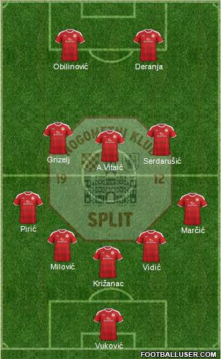 Sezona 2010/11 - Prvenstvo (odabrao Phantom) 1659728_RNK_Split