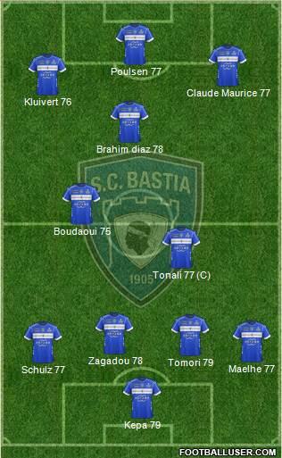 Bastia - Le retour dans le monde professionnel !  1864594_Sporting_Club_Bastia