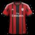 AC Milan 66_shirt_milan