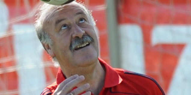 BALLON D'OR ET RECOMPENSES DU FOOT - Page 5 Spain-Vicente-del-Bosque-636x317