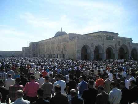 المسجد الاقصى Ramadan_gomaa4_3