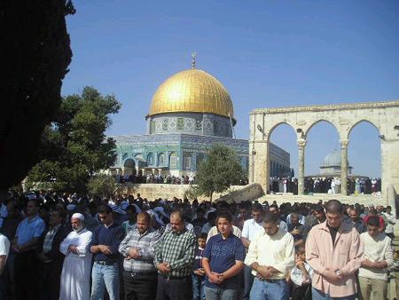 صور بيت المقدس Aqsa_ramadan1426