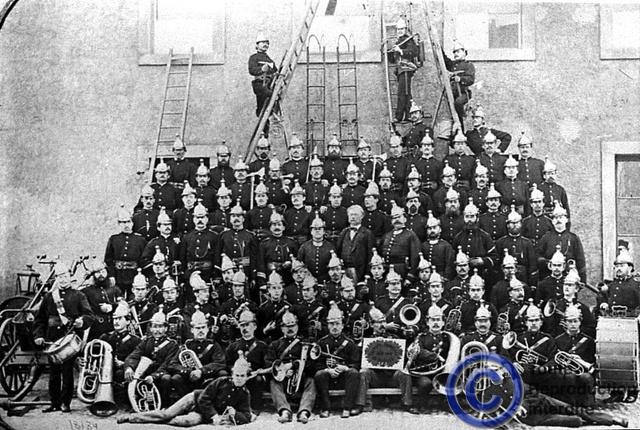 Evolution du casque de pompier FR 1812-2015 20120105172252-88674b80-me