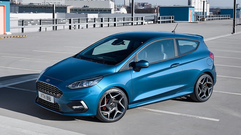 2017 - [Ford] Fiesta MkVII  - Page 12 FiestaST2017_FOE_3